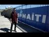 LPTV - Mike Visits Haiti