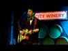 Joseph Arthur - Tattoo 03-09-13 City Winery, NYC 1080p