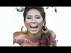 Che'Nelle - Carry your Heart (Single)