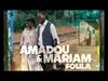 Amadou & Mariam - Sans Toi