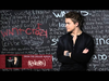 Hunter Hayes - I Want Crazy (Audio Only)