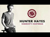 Hunter Hayes - Somebody's Heartbreak (Audio Only)