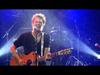 Hunter Hayes - Storm Warning - Live from Nashville