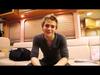 Hunter Hayes - Weeks 5-8), CMT Awards, & CMA Music Fest