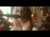Gin Wigmore - Devil In Me (The Old Queens Head Session)