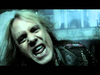 Helloween - Are You Metal?