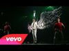 Justin Bieber - All Around The World (Official) (feat. Ludacris)