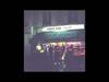 1995 - Flotte mais jamais ne sombre (PARIS SUD MINUTE)