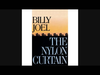 Billy Joel - Surprises