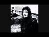 Billy Joel - Falling Of The Rain