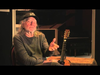 Willie Nelson & Family - Willie Nelson discusses Let's Face The Music And Dance