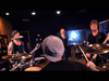 Drowning Pool - Tear Away (Live Studio Session)