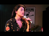 Jessie Ware - Wildest Moments (Live at the Cherrytree House)
