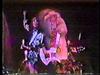 Redd Kross - Blow You A Kiss In The Wind