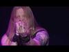 DragonForce - Holding On (Live at Loud Park 2012)