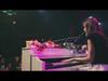 Christina Perri - I Believe (live)