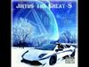 Jinyus - As Long As U Love Me remix (#WGM3 2012) (feat. Justin Bieber)