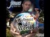 Jinyus - Bible Verse (My World 2009)