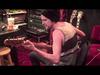 Blessthefall - 2011 Studio Video #2