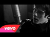 Jake Bugg - Country Song