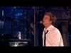 Billy Joel - Let It Be (feat. Paul McCartney)