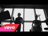 Depeche Mode - Broken