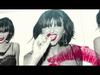 Jenifer - Poupée de cire poupée de son (Video Lyrics)
