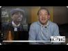 Chris Brown - The Truth with Elliott Wilson