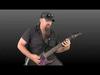 Mushroomhead - Sun Doesn't Rise Guitar Lesson (Full Song Demo)