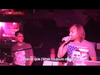 David Guetta - Dj Mag Top 100 2008 - DJ HOUSE #1