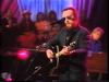 Elvis Costello - MTV Unplugged (1991)