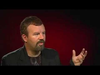Casting Crowns - Peace On Earth - New Christmas Album