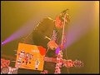 Cheap Trick - Miss Tomorrow - Enoch, AB 03/26/10