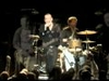 Cheap Trick - Surrender with Mike McCready (Pearl Jam)
