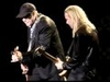 Cheap Trick - Need Your Love - Tacoma 03/28/10