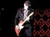 Cheap Trick - Don't Be Cruel - Tacoma 03/28/10