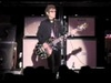 Cheap Trick - When The Lights Are Out - Tacoma 03/28/10