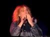Cheap Trick - She's Tight - live Daytona 1988