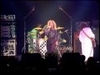 Cheap Trick - Wrong Side Of Love - live Daytona 1988