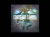 Coheed and Cambria - Key Entity Extraction IV: Evagria The Faithful