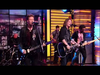 FGL - Live With Kelly and Michael - 2013