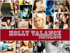 Holly Valance - Send My Best
