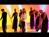 Holly Valance - Kiss Kiss (GMTV)