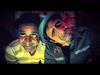 Go Goa Gone - Babaji Ki Booti New OfficialSong Video
