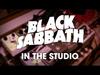 Black Sabbath - Together Again