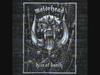 Motörhead - Trigger
