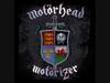 Motörhead - When The Eagle Screams