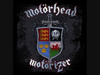 Motörhead - Teach You How To Sing The Blues