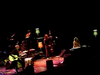 Beth Hart - Home (Live at Carre Amsterdam)