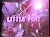Juke Box - Little Feat
